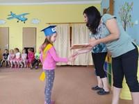 Rozloučení s předškoláky 2020 - 5