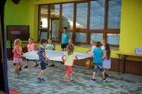Rozloučení s předškoláky 2021 - 9
